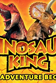 Watch Dinosaur King full episodes online English Dub.