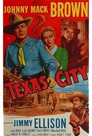 ##SITE## DOWNLOAD Texas City (1952) ONLINE PUTLOCKER FREE