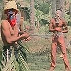 Mababangong Bangungot (1977)