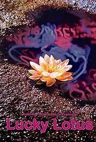 Lucky Lotus (2009)