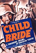 Child Bride (1938) Poster