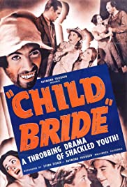 Child Bride(1938)