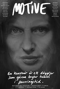 Watch full new movie Motiv Sweden [WEB-DL]