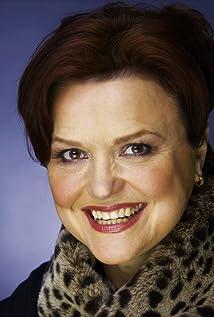 Charlotte Booker Picture