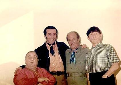 Friends tv series joey tribbiani gif on gifer by malkree.