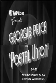 Primary photo for Postal Union