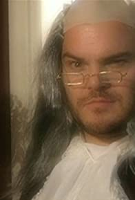 Primary photo for Drunk History Vol. 2.5: Featuring Jack Black