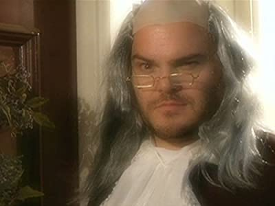 Websites for watching free full movies Drunk History Vol. 2.5: Featuring Jack Black [1020p]