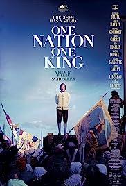 Un Peuple et son roi (2018) Streaming VF