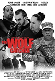 The Wolf Catcher (2018) A Soldiers Creed 720p