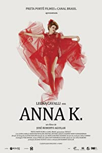 Best sites to watch free new movies Anna K. Brazil [WQHD]