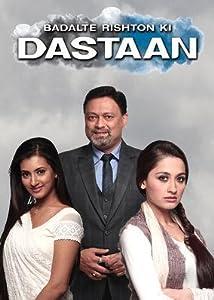 Downloadable free full movies Badalte rishton ki dastaan: Episode #1.16  [UHD] [720px] [BRRip]