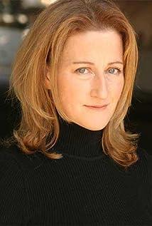 Josie Gammell Picture