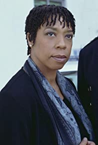 Primary photo for Lynne Thigpen