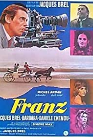 Franz (1972)