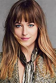 Primary photo for Dakota Johnson