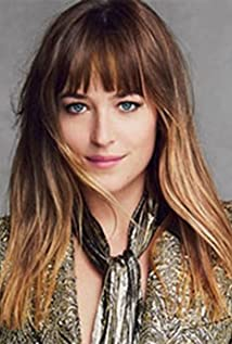 Dakota Johnson Imdb