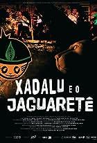 Xadalu e o Jaguaretê