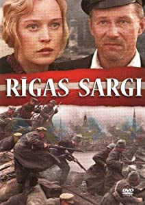 New english movies direct download Rigas sargi by Aigars Grauba [HDRip]