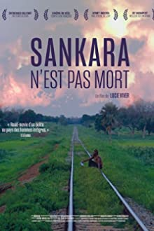 Sankara Is Not Dead (2019)