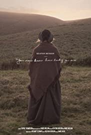 b9eadc5eec8 Keaton Henson: You Don't Know How Lucky You Are (Video 2012) - IMDb