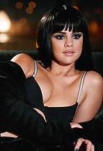 Selena Gomez: Hands to Myself