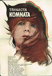 Trináctá komnata Poster