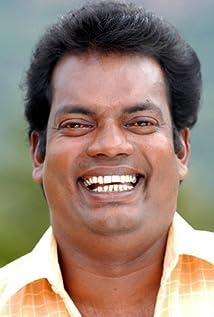 Salim Kumar Picture