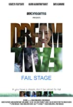 Fail Stage