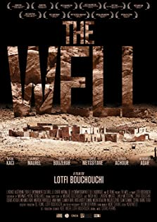 The Well (2016)