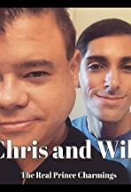Chris and Will: The Real Prince Charmings