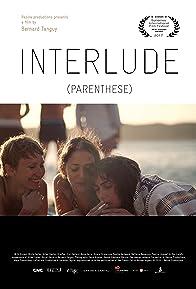Primary photo for Interlude