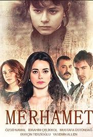 Merhamet Poster