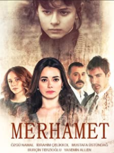Movie trailer download Merhamet - Episode 1.28 [360p] [mp4], Ahmet Rifat Sungar, Eren Balkan, Özgü Namal