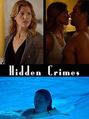 Where to stream Hidden Crimes