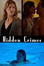 Primary image for Hidden Crimes