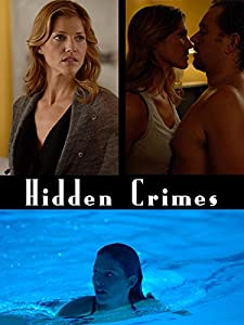 Movie clips free download Hidden Crimes by Philippe Gagnon [mp4]