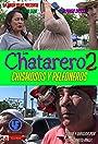 Los Chatarreros 2