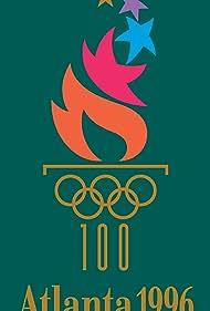 Atlanta's Olympic Glory (1997)