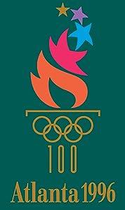 Old english movie downloads Atlanta's Olympic Glory USA [2048x1536]