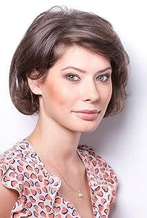 Crina Semciuc Picture