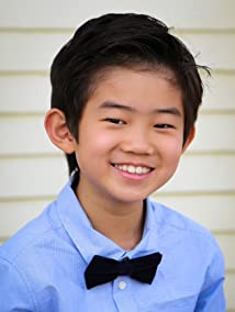 Caleb Jeon