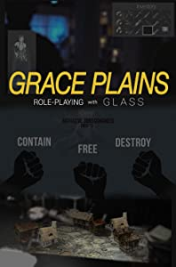 Best online movie sites no download Grace Plains: Roleplaying with Google Glass by none [480x360]