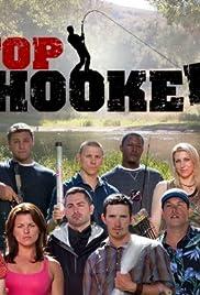 Top Hooker Poster
