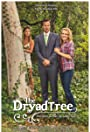 The Dryad Tree