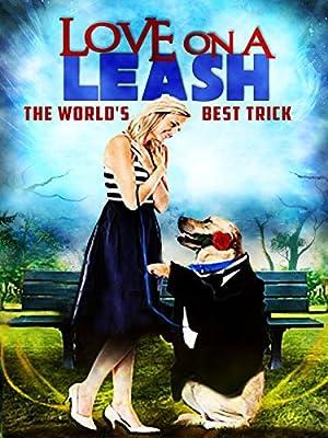 Love on a Leash