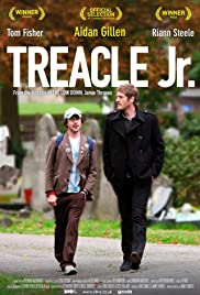 Treacle Jr. (2010) Poster - Movie Forum, Cast, Reviews