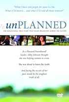 Unplanned: The Abby Johnson Story