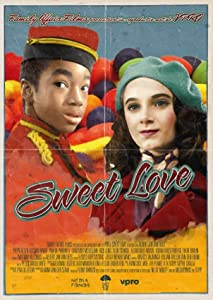Quality movie downloads free Sweet Love Netherlands [XviD]