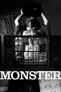 Downloadable free movie site Monster Australia [720x594]